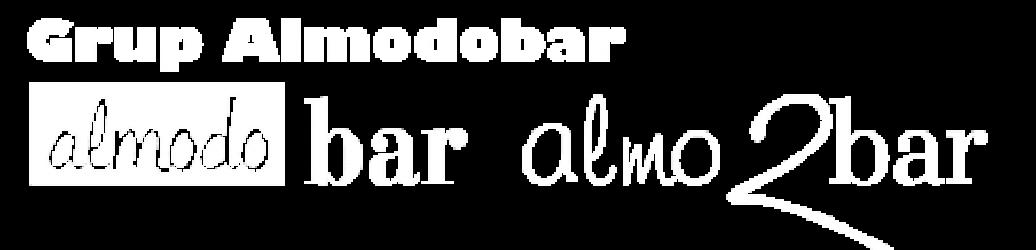 Grup Almodobar